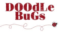 Online or in-store, Doodlebugs is the one stop destination for artists, stampers, card makers, and scrapbookers alike. A place for all your crafting needs. Christmas Trimmings, Websters Pages, Calendar Stickers, Mama Elephant, Mft Stamps, Square Card, Card Maker, Journal Art, Art Journaling