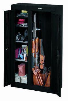 75 best stack on gun safe images gun safes stack on gun safe gun rh pinterest com