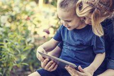 Las nuevas tecnologías en niños y adolescentes. Guía para educar saludablemente en una sociedad digital