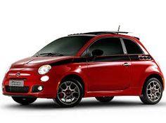 Fiat very cool! Fiat 500 Sport, Volkswagen, Hd Wallpaper, Wallpapers, 5 D, Automobile, Cars, Cool Stuff, Vehicles
