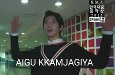 Memes Funny Faces, Funny Kpop Memes, Reaction Face, Twitter Video, Meme Stickers, Malu, Jaehyun, Nct 127, Language