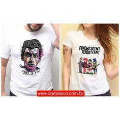 camineca/2016/09/13 00:08:00/Gosta de Arctic Monkeys? Então visite www.camineca.com.br e confira essas e outras lindas camisetas.  #arcticmonkeys #alexturner #fluorescentadolescent #indierock #indie #rock #rockandroll #camiseta #camisetas #shirt #shirts #tshirt #tshirts #music #show #band #wow #lollapalooza #lolla #camineca #loja #monday