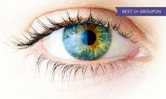 The LASIK Vision Institute - The LASIK Vision Institute: Custom LASIK Eye Surgery for One or Both Eyes at The LASIK Vision Institute (43% Off)