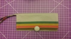 Pattern designed by designed by AiviloCharlotte Designs. Wesley Crusher, Wristlets, Pattern Design, Sunglasses Case, Handmade, Shopping, Arm Candies, Hand Made, Armband