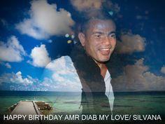 AMR DIAB BIRTHDAY NEW DESIGN