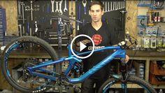 Video: Top 10 Ways To Take Your Mountain Bike To The Next Level | Singletracks Mountain Bike News