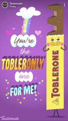 Cute Puns, Funny Puns, Hilarious, Pick Up Line Jokes, Crazy Stupid Love, Cute Food Art, Food Puns, Funny Illustration, Illustrations