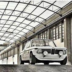 532 отметок «Нравится», 1 комментариев — @ultimateklasse в Instagram: «#2002sday #BMW #UltimateKlasse #CAtuned #bimmer #ultimatedrivingmachine»