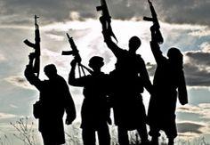 La violenza del radicalismo non è una caratteristica essenziale dell'Islam In molti sostengono che sia inutile sforzarsi di dissociare la violenza dei terroristi dallo spirito della religione musulmana: l'Islam è una religione violenta che giustifica, anzi comanda, l'uccisi #islam #terrorismo #barcellona