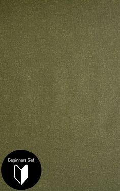 【輸入壁紙はじめてセット】rasch 2015 514131(Black Forest) 価格:¥6000/ロール サイズ:53cm x 10m 素材:フリース(不織布)