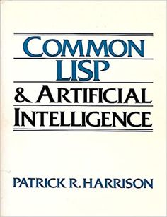 Book Club Books, New Books, Artificial Intelligence, Helping Others, Mathematics, This Book, Book, Math