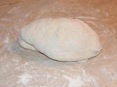 Aluat suberec Bread, Food, Brot, Essen, Baking, Meals, Breads, Buns, Yemek