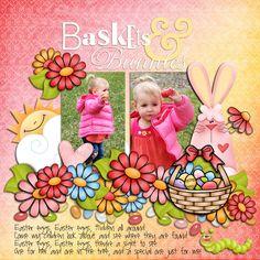 Baskets-_-Bunnies