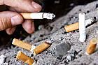 Tobacco giant hid details of meeting over plain cigarette packets