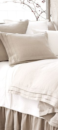 Best 1000 Images About Bedding On Pinterest Luxury Bedding 400 x 300