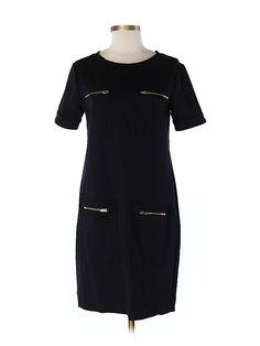 jcrew factory dress - $14