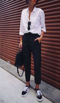 Smart Casual Dress Code - Mad Jade