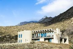 House vacation rental in Albuquerque from VRBO.com! #vacation #rental #travel #vrbo