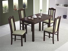 London étkező London asztallal - az eredeti - Dining Chairs, Dining Table, Piano, Conference Room, London, Furniture, Home Decor, Decoration Home, Room Decor