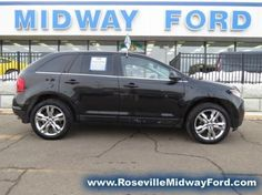 Used-cars-in-Minneapolis | 2012 Ford Edge Limited | http://minneapoliscarsforsale.com/dealership-car/2012-ford-edge-limited
