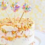 Just added my InLinkz link here: http://www.somethingswanky.com/101-funfetti-recipes-2/