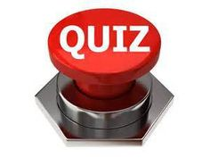 English Planet: Difficult Quiz on Commonly Confused Words Commonly Confused Words, Ielts Reading, Confusing Words, Seo Consultant, Free To Play, End Of Year, Seo Tips, Seo Services, Online Games