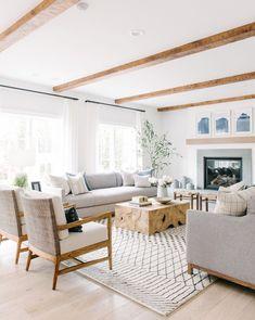 Home Living Room, Living Room Designs, Living Room Furniture, Primark Home, Living Room Decor Inspiration, Design Typography, Design Logo, Design Design, Design Furniture