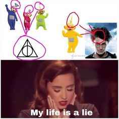 Memes funny jokes harry potter 24 Ideas for 2019 Twilight Harry Potter, Memes Do Harry Potter, Harry Potter Pictures, Potter Facts, Harry Potter Universal, Harry Potter Fandom, Harry Potter World, Harry Potter Curses, Childhood Ruined