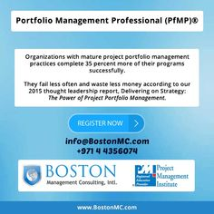 Leadership Development Course    Feb   Pdus Learn And