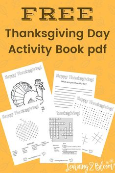 thanksgivingday essay Test your knowledge with amazing and interesting facts, trivia, quizzes, and brain teaser games on mentalflosscom.