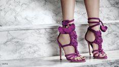 Brian Atwood: https://brianatwood.com/brand.php#ba-ss-15-lookbook