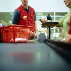 What to Do If You Are a Target Store Hacking Victim.