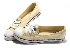 http://www.jordannew.com/converse-chuck-taylor-off-white-ballet-flats-dainty-ballerina-all-star-summer-traning-sneakers-ladies-women-girls-free-shipping.html CONVERSE CHUCK TAYLOR OFF WHITE BALLET FLATS DAINTY BALLERINA ALL STAR SUMMER TRANING SNEAKERS LADIES WOMEN GIRLS FREE SHIPPING Only 65.20€ , Free Shipping!