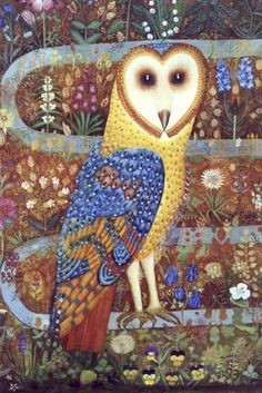 Sophie Grandval | ... в человеческой культуре - Sophie Grandval