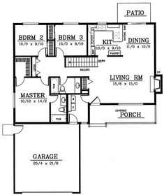 177751516515003803 besides Garages And Out Buildings likewise House Plans For Structural Insulated Panels in addition Westport Homes Floor Plans Fort Wayne furthermore House Plan With Angled Garage. on charleston carriage house plans