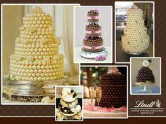 Lindo cakes