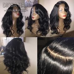 Find More Human Wigs Information about Silk Top Full Lace Wig 150 Density Brazilian Virgin Glueless Full Silk Base Wigs Lace Front Wigs Full And Thick Body Wave,High Quality base wig,China full silk base wigs Suppliers, Cheap silk base wig from Diosa Hair on Aliexpress.com