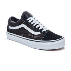 factory price 11438 30e41 Old Skool Shoes   Vans