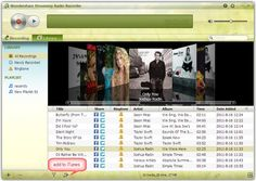 Want to Download & convert spotify playlist to mp3 for your player? Just use this spotify to mp3 converter, one click to get the spotify music download to mp3.