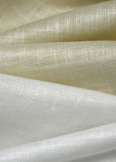 Deauville (#1185) by Classic Cloth | Polyester: 70% | Linen: 30% | Dessin Fournir Companies