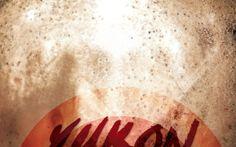 Yukon Blonde - Stairway - Free Mp3 Download #indie