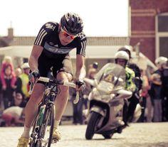 Edvald Boasson Hagen by smashred, via Flickr
