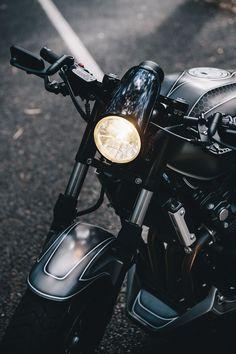 honda_cb400sf_drifterbikes_cafe_racer-440