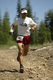 Dean Karnazes  Motivating