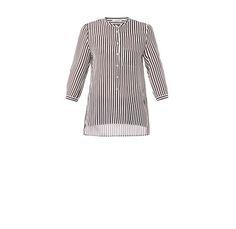 CENERE in T-shirt e camicie color caffe` - Marella Online Store