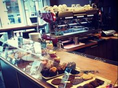 Brussels embraces slow coffee trend | Flanders Today