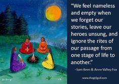 So true…we need to honour our moments. #Weneeddiversebook