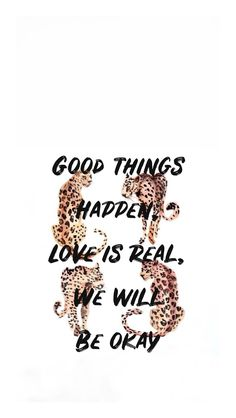 New wall paper phone cute love backgrounds ideas Tumblr Backgrounds, Cute Wallpaper Backgrounds, Laptop Backgrounds, Cute Wallpaper For Phone, Cute Patterns Wallpaper, Iphone Wallpaper, Cute Wallpapers Quotes, Wallpaper Quotes, Word 16