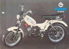 Honda Cub, Old Motorcycles, 50cc, Classic Bikes, Boss, Mopeds, Scrambler, Portuguese, Biking