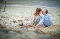 Porque você nunca deve desistir de buscar a felicidade no casamento